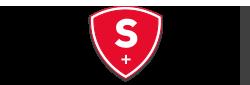 SanoViva Logo